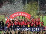 bali-united-juara-liga-1-indonesia_20191222_225525.jpg
