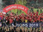 bali-united-juara-liga-1-walau-kalah-0-2-dari-madura-united_20191223_031135.jpg