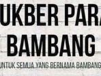bambang-bukber_20170621_063451.jpg