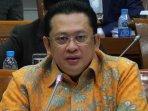 bambang-soesatyo-anggota-komisi-iii-dpr-ri-fraksi-partai-golkar_20151218_144649.jpg