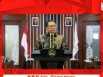 bambang-soesatyo-dpd-nih3.jpg