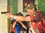 bambang-soesatyo-pemilik-senjata-api-bela-diri-ikhsa-se-indonesia.jpg