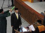 bambang-soesatyo-resmi-jabat-ketua-dpr_20180115_195724.jpg