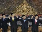 bambang-soesatyo-resmi-jabat-ketua-dpr_20180115_200056.jpg