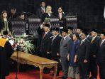 bambang-soesatyo-terpilih-jadi-ketua-mpr-secara-aklamasi_20191004_002311.jpg