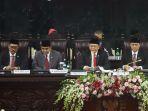 bambang-soesatyo-terpilih-jadi-ketua-mpr-secara-aklamasi_20191004_003205.jpg