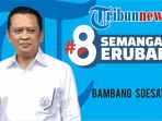 bambang-soesatyo_20180320_073445.jpg