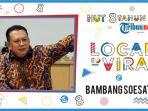 bambang-soesatyo_20180320_125758.jpg