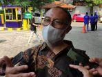 bambang-widjojanto-komentar-jokowi-nih3.jpg