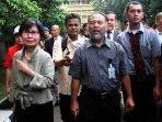 bambang-widjojanto-menolak-diperiksa_20150225_063421.jpg
