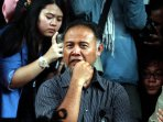bambang-widjojanto-menolak-diperiksa_20150225_063502.jpg