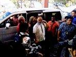 bambang-widjojanto-penuhi-panggilan-bareskrim_20150918_144213.jpg