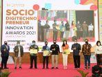 bamsoet-bersamabs-center-gelar-bsc-socio-digitechnopreneur-innovation-awards-2021-dorong-kr.jpg