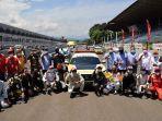 bamsoet-buka-putaran-balap-mobil-pertama-indonesian-sentul-series-of-motorsport-2021.jpg
