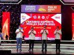 bamsoet-eksibisi-pon-papua-e-sports-2021.jpg