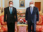 bamsoet-ketua-parlemen-turki-he-mr-mustafa-sentop.jpg