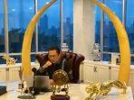 bamsoet-mpr-ri-penghargaan-obsession-awards-0412.jpg