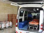 bamsoet-serahkan-bantuan-ambulance-untuk-warga-miski.jpg
