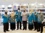 bamsoet-usai-menerima-persatuan-guru-madrasah-indonesia-pgmi-di-jakarta.jpg