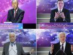 ban-ki-moon-menerima-kepemimpinan-akan-aliansi-internasional-untuk-korea-bersatu.jpg