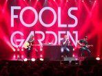 band-fools-garden.jpg