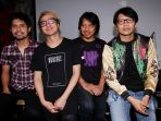 band-gigi-launching-website-baru_20170413_181346.jpg
