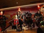 band-kotak-launching-single-jagalah-bumi_20150508_102422.jpg