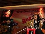 band-kotak-launching-single-jagalah-bumi_20150508_102522.jpg