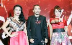 band-kotak-main-film-rock-n-love_20150128_142609.jpg