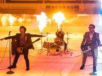 band-rock-asal-amerika-green-day.jpg