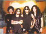 band-rock-boomerang.jpg