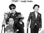 band-serian-feat-sandhy-sondoro_20190709_090022.jpg