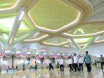bandara-baru-yogya-6.jpg