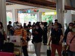 bandara-gusti-ngurah-rai-bali-20-oktober-2021.jpg