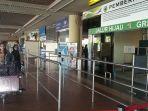 bandara-hang-nadim-sepi.jpg