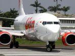 bandara-husein-sastranegara-kembali-layani-pesawat-jet_20200820_214513.jpg