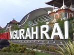 bandara-i-gusti-ngurah-rai_20171127_143627.jpg