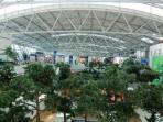 bandara-incheon-korea-selatan_20160702_152830.jpg