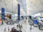 bandara-internasional-hong-kong.jpg