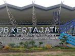 Garuda Indonesia Buka Layanan Kargo Rute Kertajati-Batam Mulai 23 Februari 2021