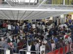 bandara-internasional-john-f-kennedy_20151015_161930.jpg