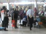 bandara-internasional-lombok_20171201_200453.jpg