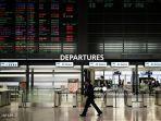 bandara-internasional-narita-di-narita-prefektur-chiba.jpg