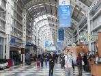 bandara-internasional-ohare-chicago-1.jpg