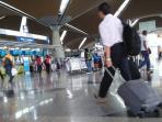 bandara-kuala-lumpur-malaysia_20160419_162826.jpg