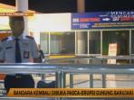 bandara-lombok-kembali-dibuka-pasca-erupsi-gunung-barujari_20160929_151731.jpg