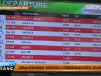 bandara-minangkabau_20161224_155443.jpg