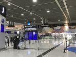 bandara-narita-jepang-sepi-7-januari-2021.jpg