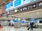 bandara-narita-tokyo.jpg