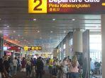 bandara-ngurah-rai-bali_20180620_081942.jpg